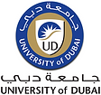 University of Dubai Bachelor in Business.png