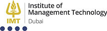 Institute of Management Technology IMT Bachelor in Business.jpg