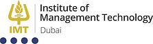 Institute of Management Technology IMT masters courses & programs.jpg