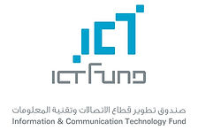 ICT Fund Scholarships.jpg