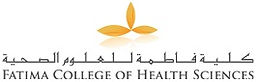 Fatima College of Health Sciences Medical Courses & Programs.jpg