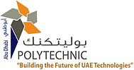 Polytechnic Abu Dhabi Engineering Bachelor Courses & Programs.png