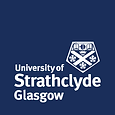 University of Strathclyde glasgow Dubai masters courses & programs.png