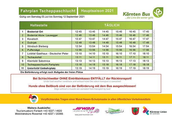 Fahrplan_Tscheppaschlucht_Hauptsaison_2021_end.jpg