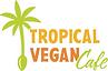 tropical_vegan_cafe_logo_CMYK.png