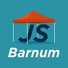 jsbarnum_fav-3.webp