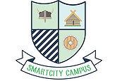 smartcitycampus.jpg