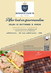 patisserie-restaurant-inviter-flyer-2-2.