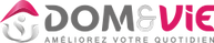domvie-logo.png