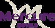 mercure_hotels_logo_2013.svg_.png