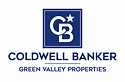 logo-coldwell-banker_greenvalleyproperti