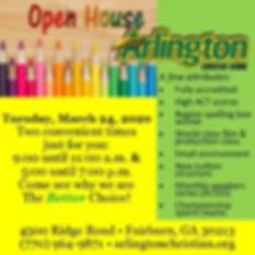 OpenHouse-03-24-20-v2.jpg