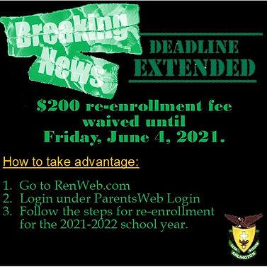 Re-enrollmentFeeWaiveExtension-v2.jpg