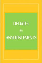 Updates&Reminders.jpg