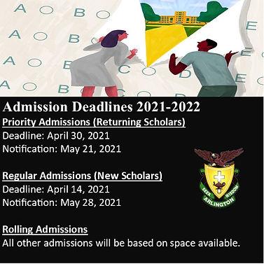 Admissions-2021-2022.jpg