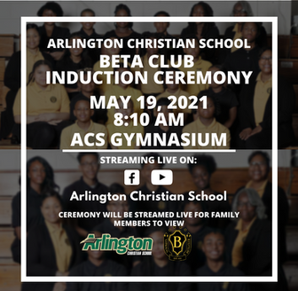 BETA CLUB INDUCTION CEREMONY UPDATED.png
