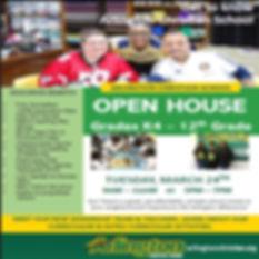 OpenHouse-03-24-20-v3-AW.jpg