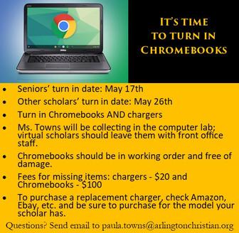 ChromebookTurnin.jpg