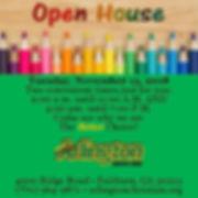 OpenHouse11-13-18.jpg