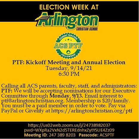 Promo-PTF-Election.jpg