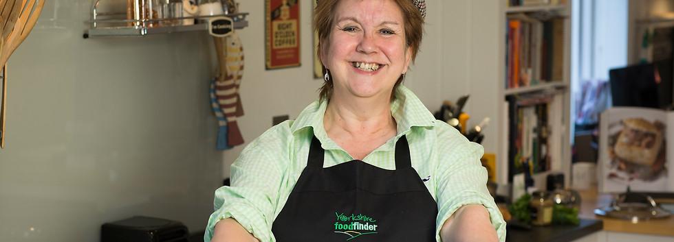 yorkshire food finder-224.jpg
