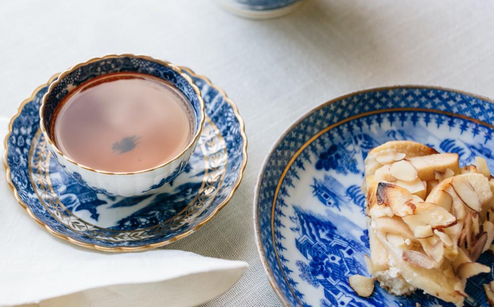 Tea%20Time_edited.jpg