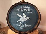 spirit of yorkshire - logo.jpg