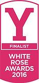 wra 2016 logo finalist.jpg