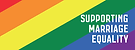 supporting-marriage-equality-898.png