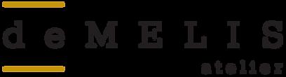 DeMelis logo_White Background.png