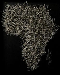 Africa.opt.jpg