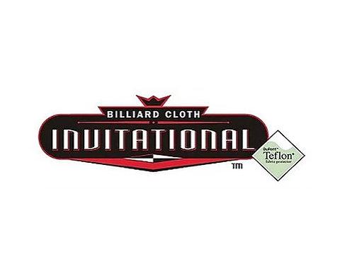 Pre-Cut Championship Invitational -Choose Size & Color