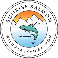 Sunrise Salmon.jpg