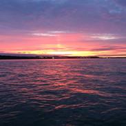 Sunriseresize.JPG