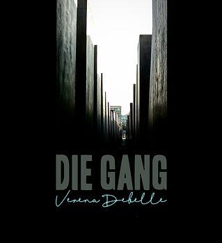 Lorenz_Die Gang.jpg