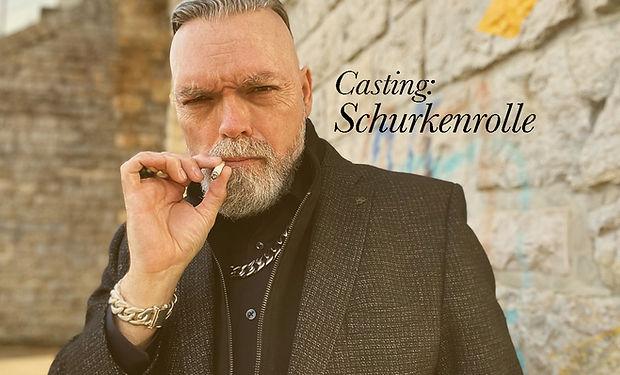 Newsbild_Casting_Lorenz_Killer_Schurke.j