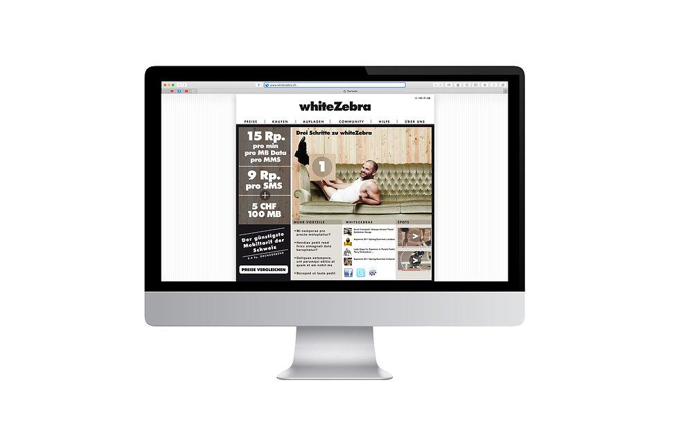 White Zebra_Online_1.jpg
