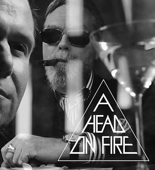 Lorenz_A Head on Fire.jpg