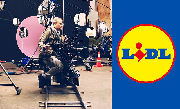 LIDL_TV Spot.jpg