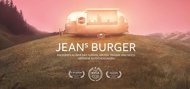 Lorenz_Killer_Jeans_Burger.png