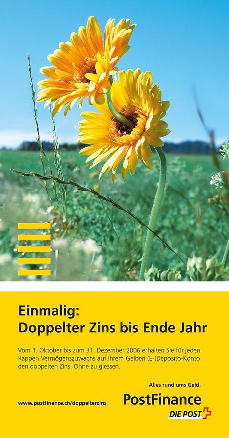 PF_Inserat_doppelter Zins_Blume.jpg