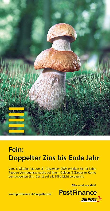 PF_Inserat_doppelter Zins_Pilz.jpg