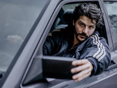 Apate, neues Filmprojekt mit internationalem Cast