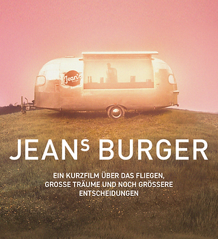 Lorenz_Jeans Burger.png