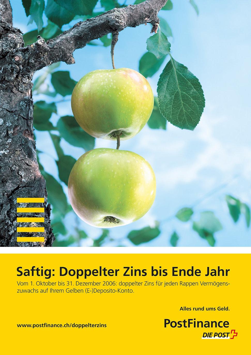 PF_A3_Plakat_doppelter Zins_Apfel.jpg