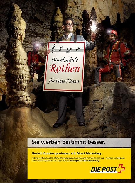 Inserat_Höhle_d.jpg