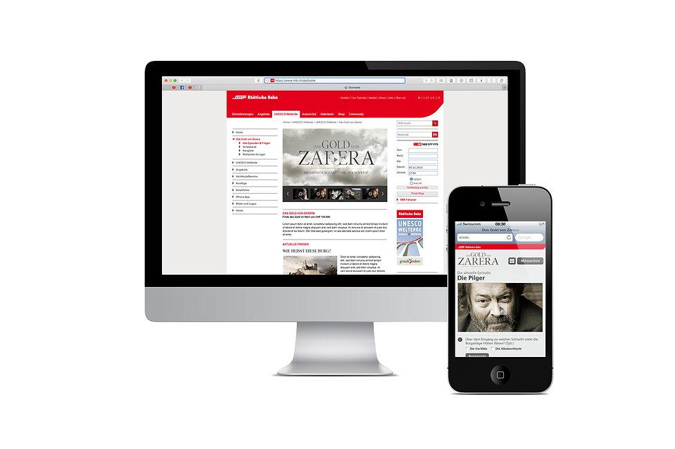 Zarera_Online_Mobile Kombi.jpg
