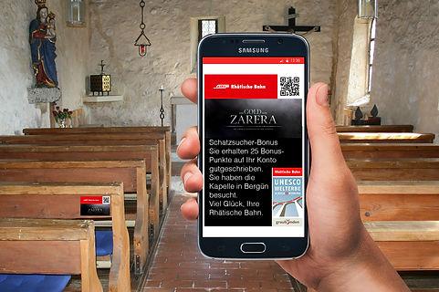Zarera_Online Game.jpg