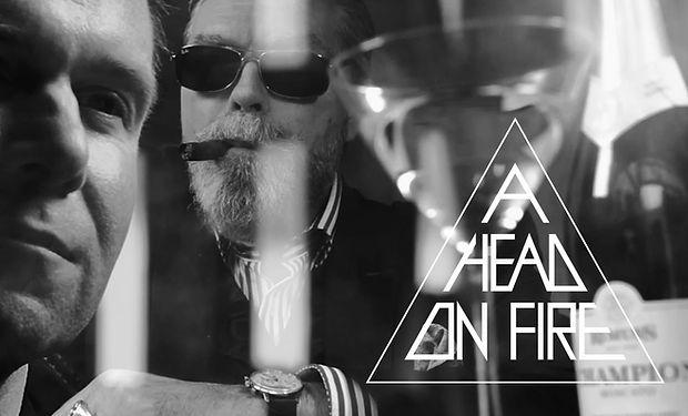 Newsbild_AHOF_Lorenz_Killer_Musicvideo.j