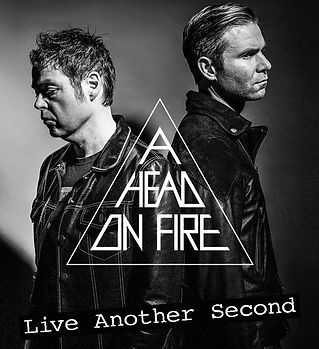 Filmplakat_Live Another Second.jpg